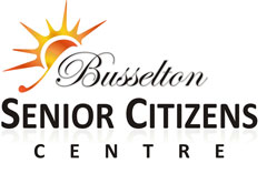 Busselton Senior Citizen's Centre